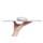Tapete Motospeed P91 com Carregador sem fio - preto - Item4