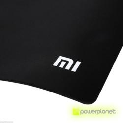 Big Size XL Xiaomi Mouse Pad - Item3