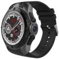 Allcall W2 - Smartwatch