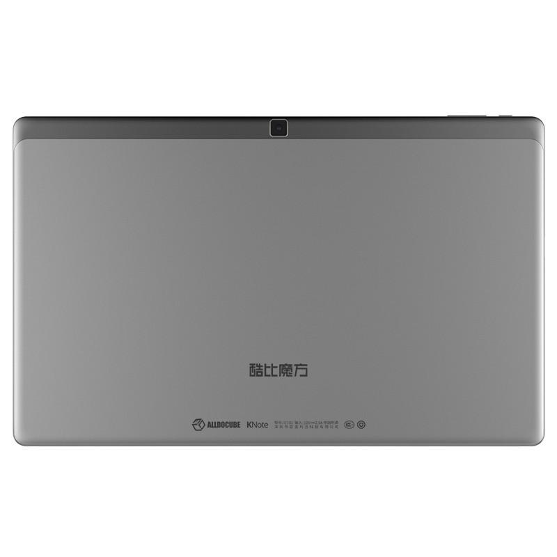 Comprar Alldocube Knote - PowerPlanetOnline 860f2df99ab3