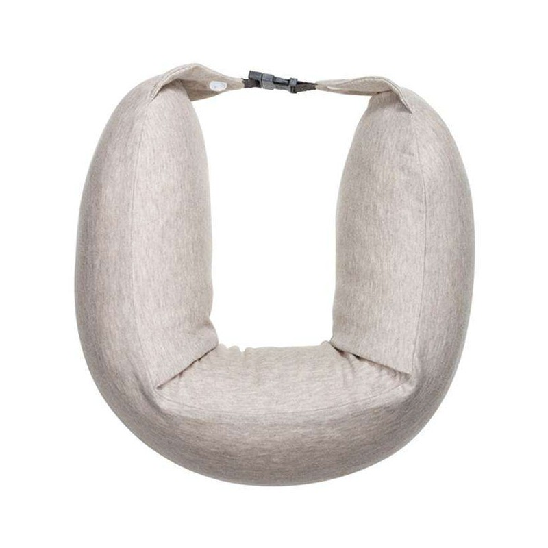 Pillow Xiaomi 8H U-Shaped Beige