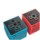 Altavoces Bluetooth 8Bitdo Twin Cube - Zona frontal - Ítem1