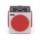 Altavoz Bluetooth 8Bitdo Cube Speaker - Vista cenital; zona delantera (cruceta a modo de botones de reproducción) - Ítem1