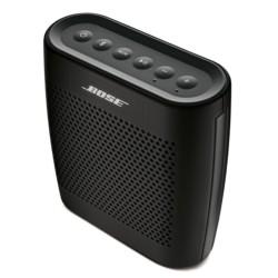 Bose SoundLink Colour - Ítem1