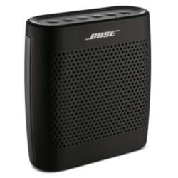 Bose SoundLink Colour - Ítem4