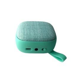 Altavoz Bluetooth DM2809 - Ítem1
