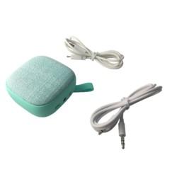 Altavoz Bluetooth DM2809 - Ítem5