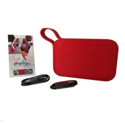 Altavoz Bluetooth Epoch EBS-602 - Ítem3