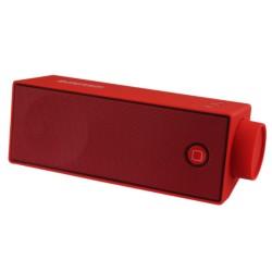 Altavoz Bluetooth Epoch EBS-302 - Ítem2