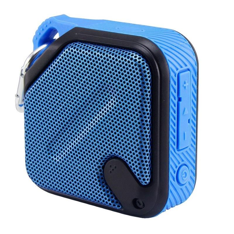 Coluna Bluetooth Epoch EBS-502