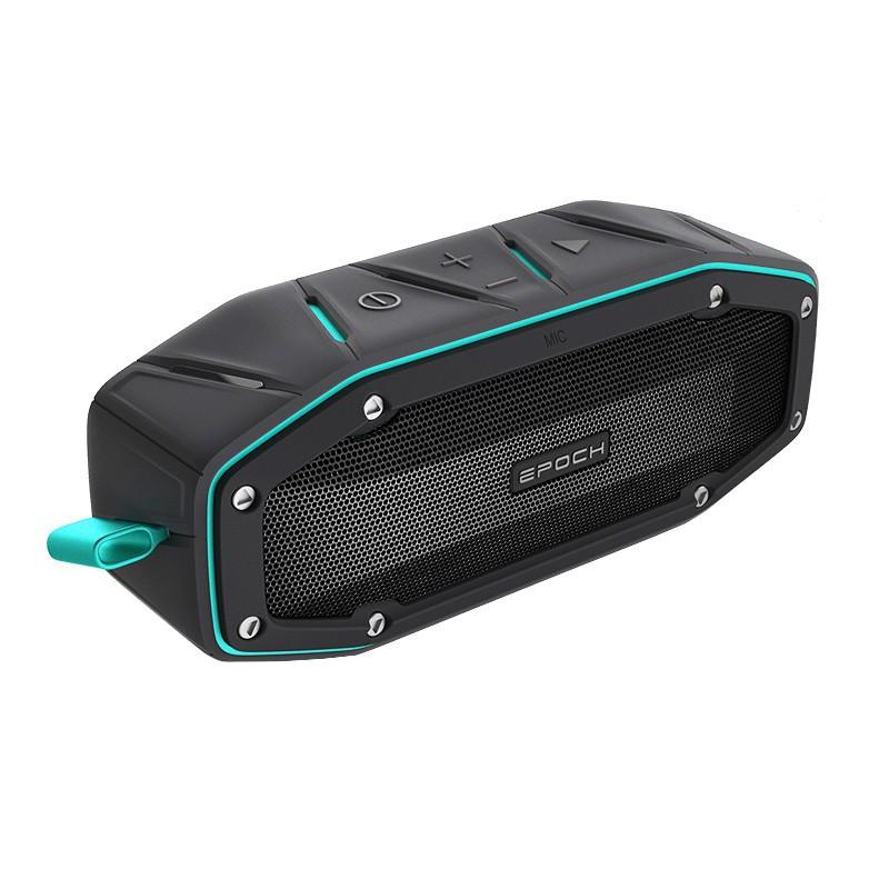 Altavoz Bluetooth Epoch EBS-503