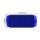 Altavoz Bluetooth Hopestar P7 - Ítem9