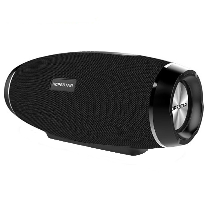 Altavoz Bluetooth Hopestar H27
