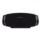 Altavoz Bluetooth Hopestar H27 - Ítem5