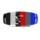 Altavoz Bluetooth Hopestar H27 - Ítem8