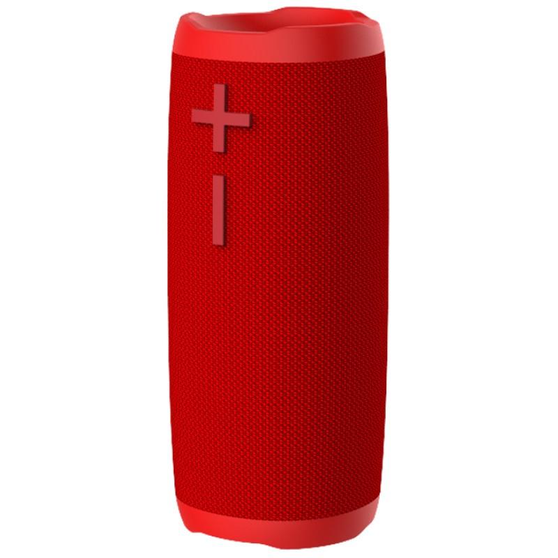 Altavoz Bluetooth Hopestar P10