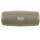 Altavoz Bluetooth JBL Charge 4 Arena - Ítem2
