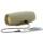Altavoz Bluetooth JBL Charge 4 Arena - Ítem4