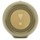 Altavoz Bluetooth JBL Charge 4 Arena - Ítem5