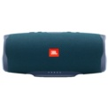 Altavoz Bluetooth JBL Charge 4 Azul