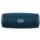 Altavoz Bluetooth JBL Charge 4 Azul - Ítem2