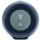 Altavoz Bluetooth JBL Charge 4 Azul - Ítem3