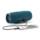 Altavoz Bluetooth JBL Charge 4 Azul - Ítem5