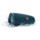 Altavoz Bluetooth JBL Charge 4 Azul - Ítem6