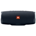 Bluetooth Speaker JBL Charge 4 Black