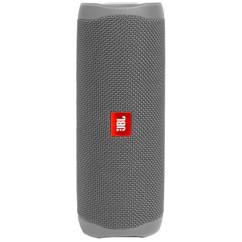 Bluetooth Speaker JBL Flip 10 Grey