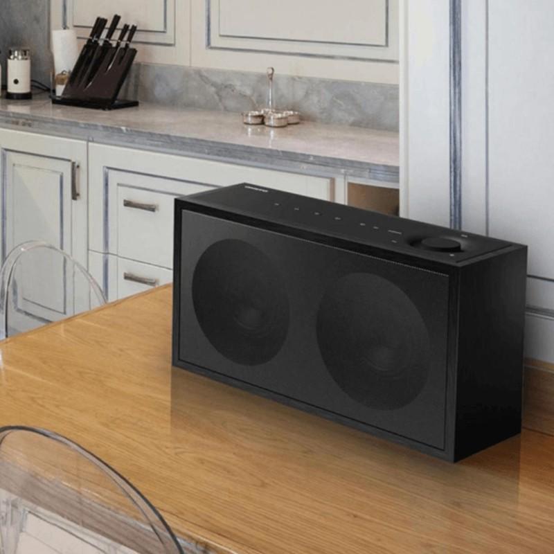 Bluetooth Speaker Onkyo NCP-302 Black