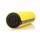 Altavoz Bluetooth Pantalla Táctil KR8800 - Color blanco, parte frontal (botones de reproducción) - Ítem6