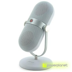 Altavoz Bluetooth Micrófono - Ítem5