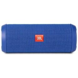 Altavoz Bluetooth JBL Flip 3 Azul - Ítem1