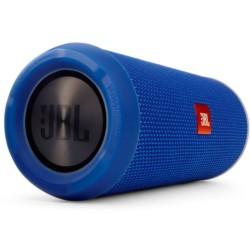 Altavoz Bluetooth JBL Flip 3 Azul - Ítem2