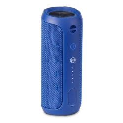 Altavoz Bluetooth JBL Flip 3 Azul - Ítem4