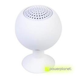 Mini Bluetooth Speaker Ventosa - Item3