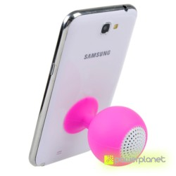 Mini Bluetooth Speaker Ventosa - Item4