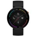 Smartwatch Xiaomi Nexo 4G