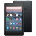 Amazon Kindle Fire HD 8 2018 16GB Preto - Item