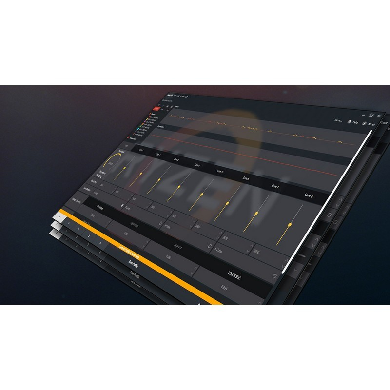 Processor AMD Ryzen 3 2200G 3 5GHz Box