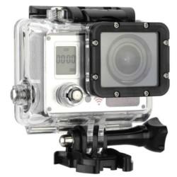 Video Camera Sports AMKOV AMK7000S 4K - Item4