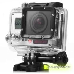 Video Camera Sports AMKOV AMK7000S 4K - Item1