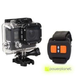 Video Camera Sports AMKOV AMK7000S 4K - Item3