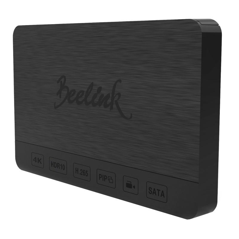 Beelink Sea I B 2GB/32GB Android 6.0 - Android TV