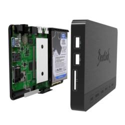 Beelink Sea I B 2GB/32GB Android 6.0 - Android TV - Ítem4