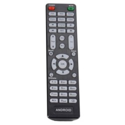 Android TV CSA93 3GB/32GB Android 6.0 - Ítem6