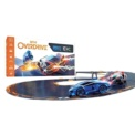 Anki Overdrive Starter Kit Battle Car - Circuito de Carreras