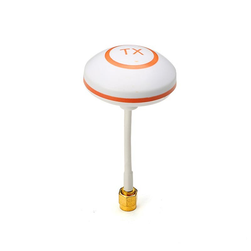 Antena Mushroom Eachine Racer 250
