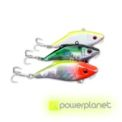 Fishing Lure Perch